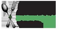 Ralph Brennan Restaurant Group logo