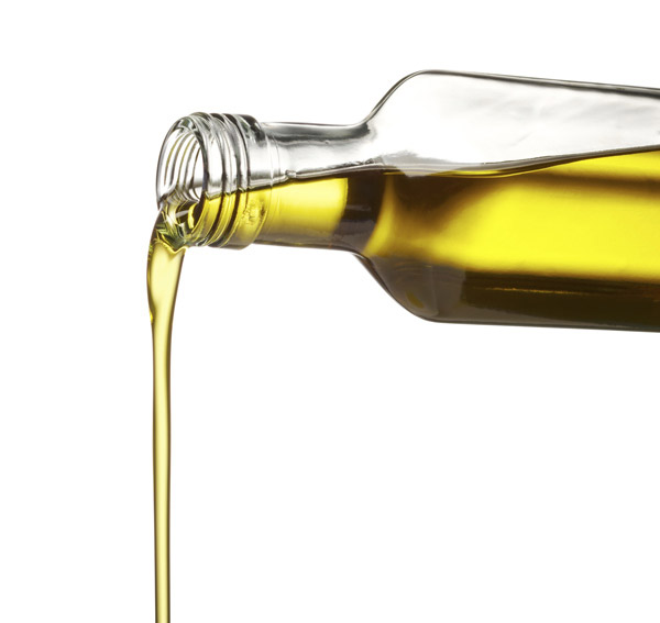 Fact or Myth: Is It Okay to Cook with Olive Oil? : Underground Health Reporter