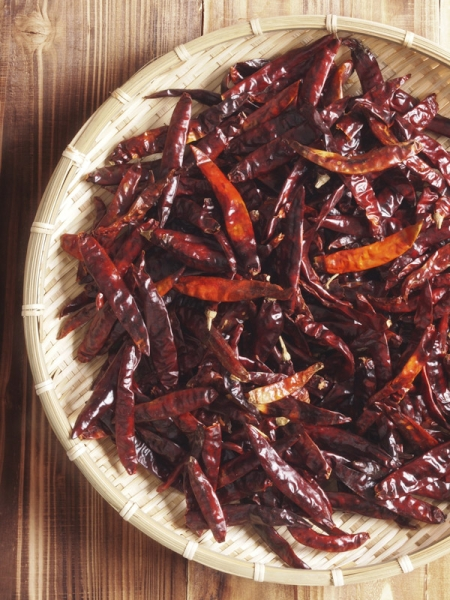 Chili glaze casual new orleans seafood recipes new for Red fish grill