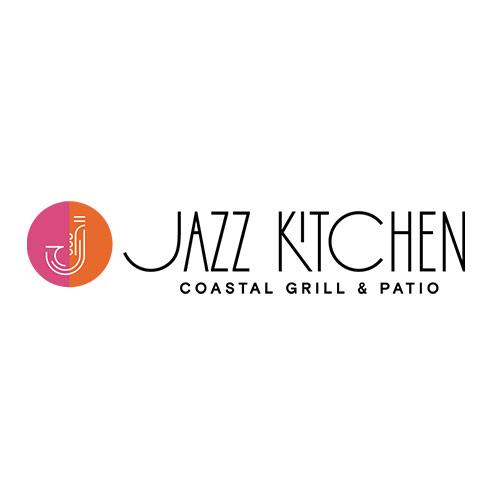 Ralph Brennan's Jazz Kitchen Logo