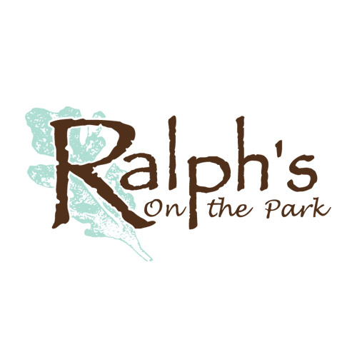 Ralph's on the Park Logo