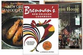 Online Store Cookbooks and Books