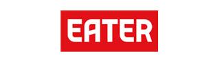 New Orleans Eater Logo