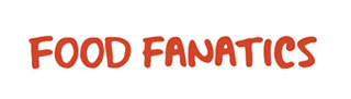 US Foods Food Fanatics Logo