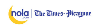 The Times - Picayune Logo
